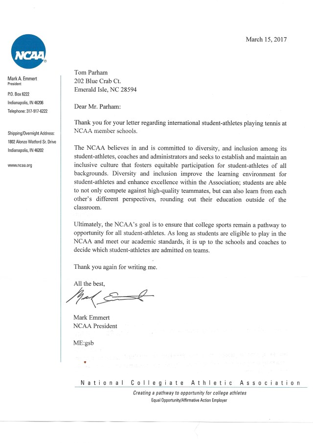 NCAA-Emmert-Letter.jpeg