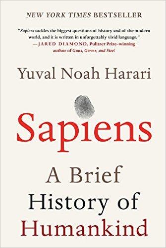 Sapiens_A_Brief_History_of_Humankind.jpg